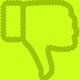 icone-nao