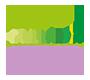 paulilandia_logo